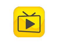 三哥影视2.9.2 4K点播 电视直播【安卓、TV、盒子】
