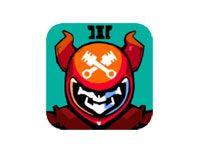 地狱骑士3破解版【安卓游戏】