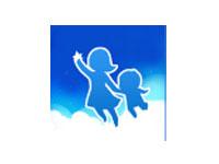 宝宝听故事3.2.3破解版|安卓