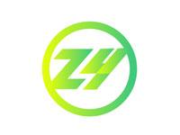 ZYplayer 2.4.6 导源 看遍全网VIP影视 电视直播|安卓、PC、MAC