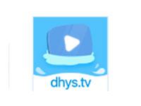 大海影视1.5.1 免费看vip电影|安卓