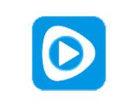 创客影视 电视免费看vip电影【安卓、TV、盒子】