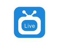 HKUTV 1.3.9 看全球电视直播 港澳台 密码15869【安卓、TV、盒子】