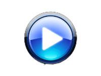 CG影视TV 看全网vip【安卓、TV、盒子】