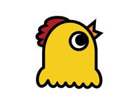 裸奔鸡短视频去水印小程序,支持抖音快手皮皮虾等40多个平台~