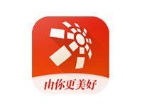 华数TV 5.0.0.65会员版 4K点播【安卓、TV、盒子】