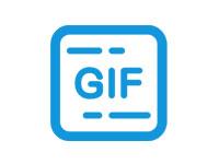 视频录制、GIF动图制作、视频转GIF动图
