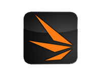 Futuremark 3DMark 2.20.7274 显卡跑分软件