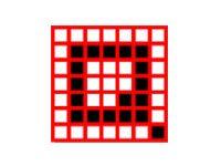 Q-Dir(资源管理器) v9.92 绿色便携版