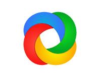 ShareX(最强屏幕工具)v13.6.1 便携版/安装版