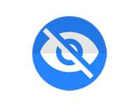 隐秘相机 Quick Video Recorder Pro v1.3.6.3