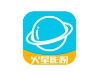 火星影视TV v3.0.904   无需注册、无限制版[TV、盒子]