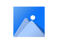 快图浏览 图库 QuickPic Gallery 8.5.10 Mod