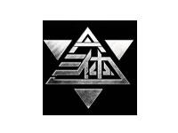 三体广播剧有声小说音频合集[M4A/155.79MB]百度云网盘免费下载