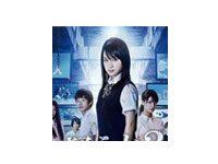 人狼游戏系列全8部合集日语中字[MP4/15.59GB]百度云网盘免费下载